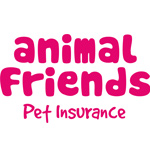 Animal Friends Insurance